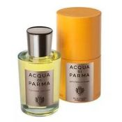 Описание Acqua Di Parma Colonia Intensa
